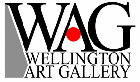 wellington art gallery